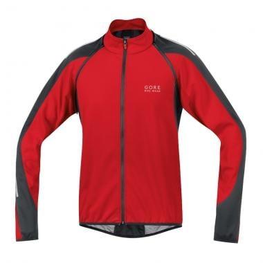 GORE BIKE WEAR PHANTHOM 2.0 SO Jacket Red/Black