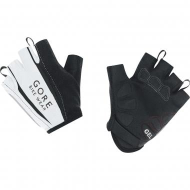 Guantes GORE BIKE WEAR POWER 2.0 Blanco