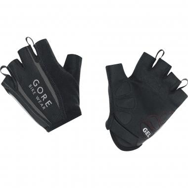 Guantes GORE BIKE WEAR POWER 2.0 Negro