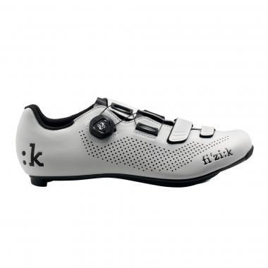 Chaussures Route FIZIK R4B Blanc