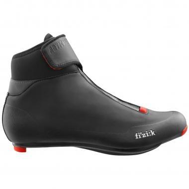 Chaussures Route FIZIK ARTICA R5 Noir
