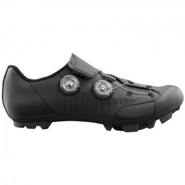 Chaussures VTT FIZIK INFINITO X1 Noir