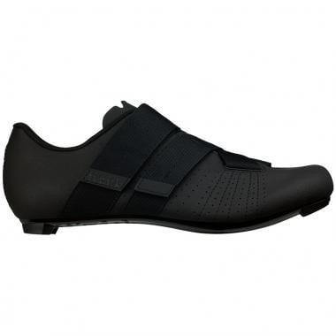 Chaussures Route FIZIK R5 TEMPO POWERSTRAP Noir 2019