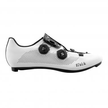CDA - Chaussures Route FIZIK R3 ARIA Blanc - Taille 42
