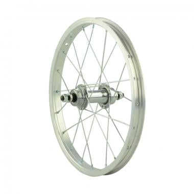 Roda Traseira ADD ONE 16""