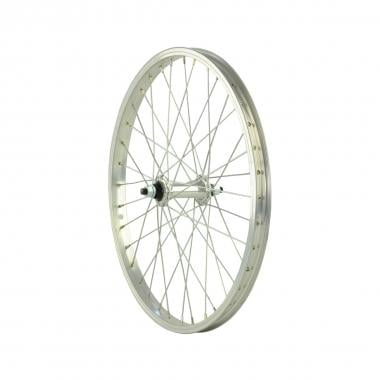 Roda Dianteira ADD ONE 20""