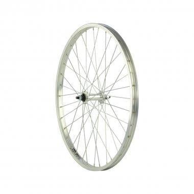 Roda Dianteira ADD ONE 24""