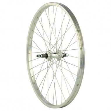 Roda Traseira ADD ONE 24""