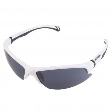 Lunettes SWISS EYE FLASH Blanc Brillant