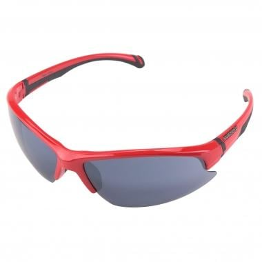 Gafas de sol SWISS EYE FLASH Rojo brillante 2016