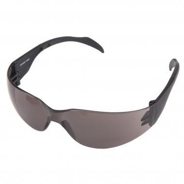 Gafas de sol SWISS EYE OUTBREAK Negro ahumado