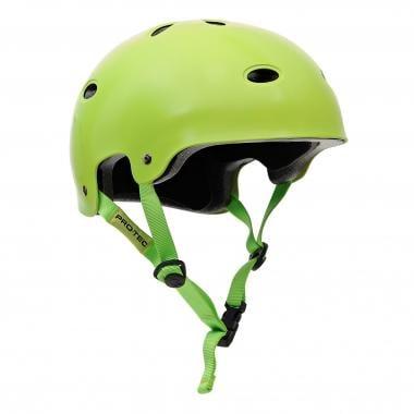 Casco PRO-TEC B2 SPX Verde