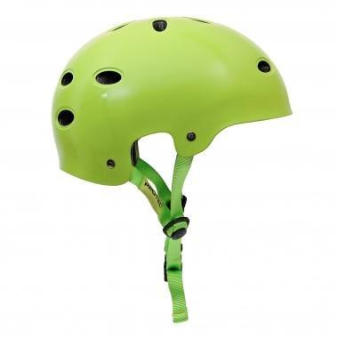 Capacete PRO-TEC B2 SPX Verde