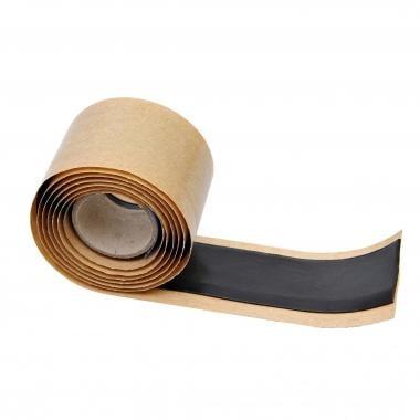 Protection Adhésive pour Cadre MARSH GUARD SLAPPER TAPE