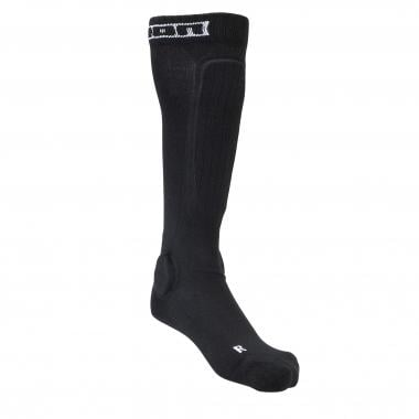 Paratibie ION BD SOCK 2.0 Nero