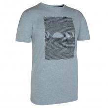 Camiseta ION IONIC Gris 2016