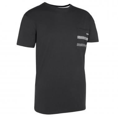 T-Shirt ION BRAD Noir