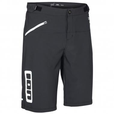 ION EPIC Shorts Black