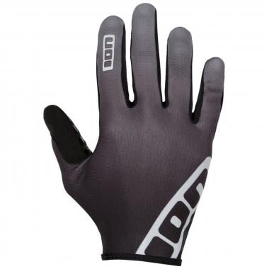 Guantes ION DUDE Negro 2016