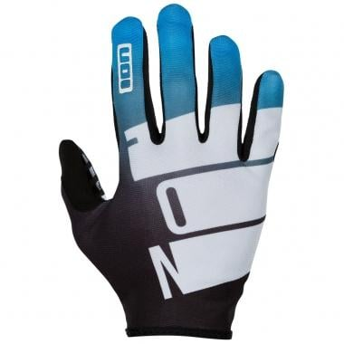 Guantes ION DUDE Azul