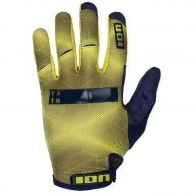 Guantes ION PATH Azul
