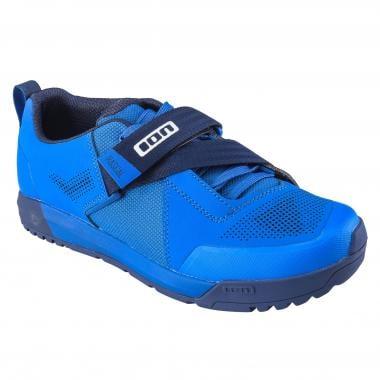 Chaussures VTT ION RASCAL Bleu 2017