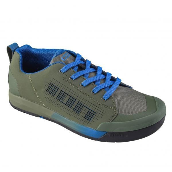 Chaussures Ion rouge bordeaux homme Anne Klein 870541   7olizer2 Blue 9us Nine West 870116   7riley7 Blue 8.5us Nine West 870116   7riley7 Blue 7us LsAHCh3Ycs