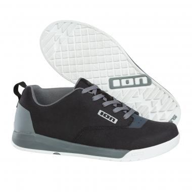 Chaussures VTT ION RAID Noir