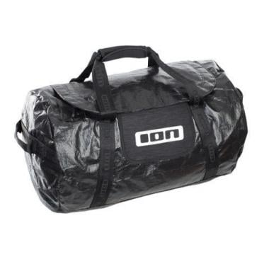 Sac de Transport Universel ION DUFFLE BAG