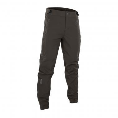 Pantalon ION SOFTSHELL SHELTER Kaki 2020