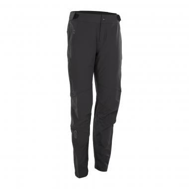Pantalon ION SOFTSHELL SHELTER Noir 2020