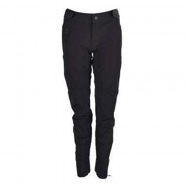 Pantalon ION SOFTSHELL SHELTER Femme Noir 2020