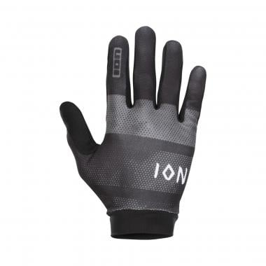 Gants ION SCRUB Noir