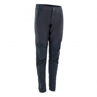 Pantalon ION SCRUB MESH Enfant Noir 2021