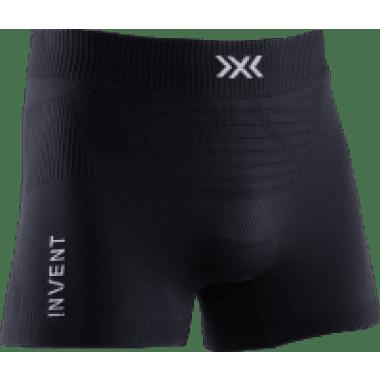 Sous-Short X BIONIC INVENT 4.0 LT Noir 2019