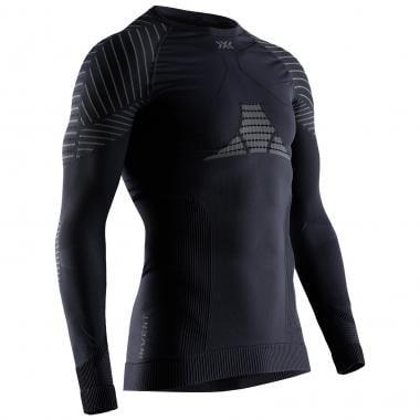 Sous-Vêtement Technique X BIONIC X-B INVENT 4.0 Noir