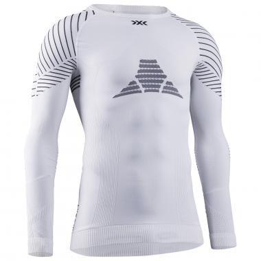 Sous-Vêtement Technique X BIONIC X-B INVENT 4.0 Blanc 2019
