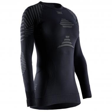 Sous-Vêtement Technique X BIONIC X-B INVENT 4.0 Femme Noir