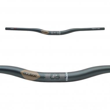 Cintre TRUVATIV BOOBAR Rise 30 mm 31,8/780 mm Gris