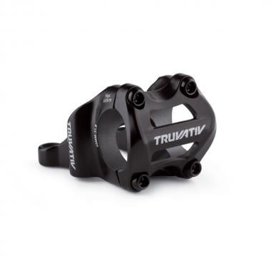 Potence TRUVATIV HOLZFELLER Direct Mount 0° Noir