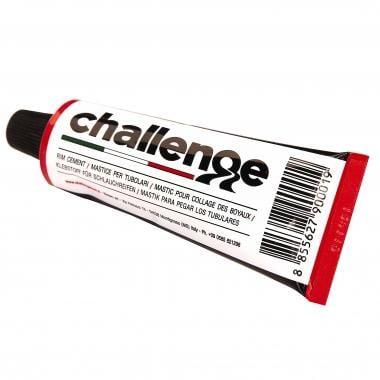Cola para tubulares CHALLENGE (25 g)