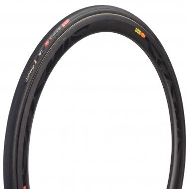 CHALLENGE FORTE PRO 700x24c Tubular Tyre
