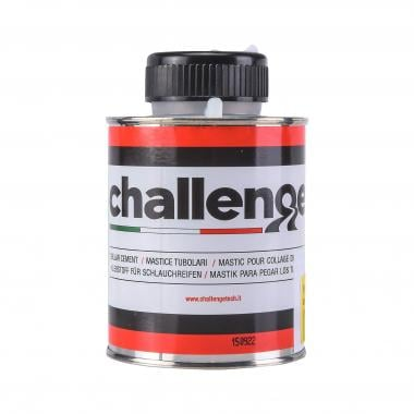 Cola para tubulares CHALLENGE (180 g)