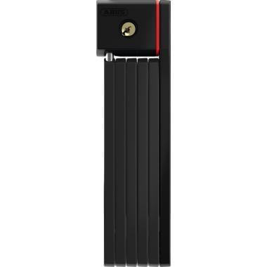 Antivol Articulé Pliant ABUS BORDO UGRIP COLOR 5700 (5 mm x 80 cm)