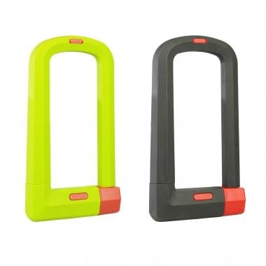 Antifurto a U ABUS UGRIP PLUS 501