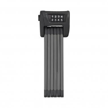 Antirrobo articulado plegable ABUS BORDO COMBO 6100 (5 mm x 90 cm)