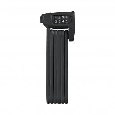Antirrobo articulado plegable ABUS BORDO COMBO LITE 6150 (5 mm x 85 cm)