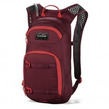 DAKINE SESSION 8L Women's Hydration Backpack 2016