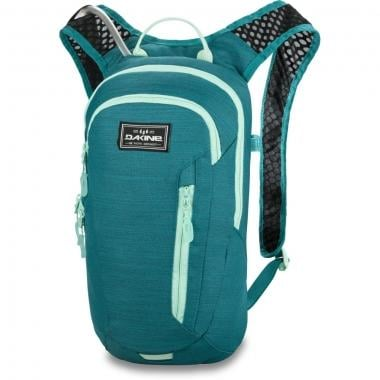 DAKINE SHUTTLE 6L Women's Hydration Backpack 2016