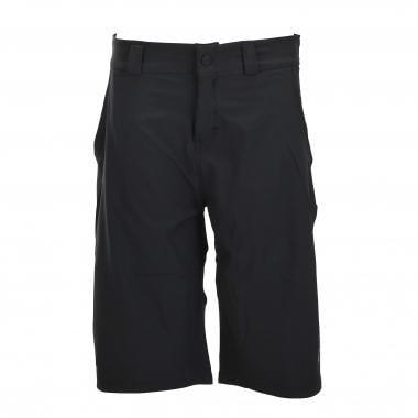 Pantalón corto DAKINE PACE Niño Negro